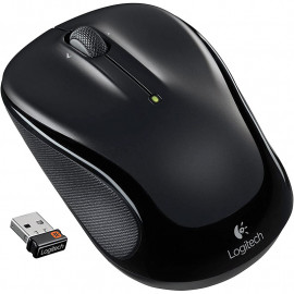 Miš Logitech M325 Wireless