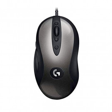 Gaming Miš Logitech MX518