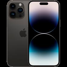 Tastatura Razer Anansi