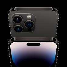 Slušalice Razer Kraken Essential