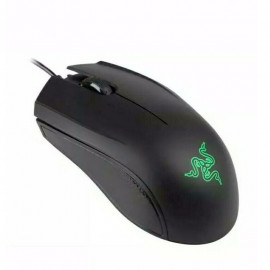 Gaming Miš Razer Abyssus Essential