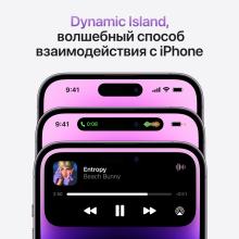Tastatura Razer Marauder Starcraft 2