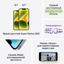 Tastatura Razer Cynosa Lite i Miš Razer Abyssus Lite Set