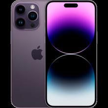 Mehanička Tastatura Razer Blackwidow Lite
