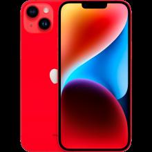Kingston SO-DIMM DDR3 2GB 1066Mhz