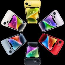 Kingston HyperX slušalice Cloud 2 Red