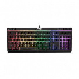 Kingston HyperX Tastatura Alloy Core RGB