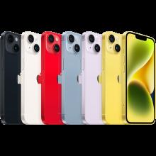Gaming miš ReDragon Samsara M902
