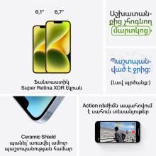 Gaming miš ReDragon M610