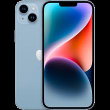 Gaming miš ReDragon Emperor Chroma M909