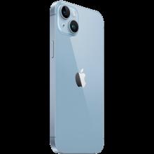 Gaming slušalice sa mikrofonom ReDragon Ares H120