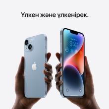 Laptop HP ProBook 455R G6, AMD Ryzen 5 3500U, 8GB, 256GB