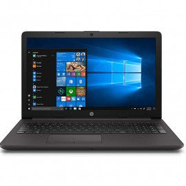 Laptop HP 255 G7 R5-3500U 15, 15.6'' Full HD, AMD Ryzen 5 3500U, 8GB, 256GB