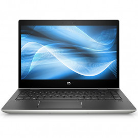 "Laptop HP ProBook x360 440 G1, 14.0"" FHD IPS, Intel Core i7-8550U, 16GB, 512GB"