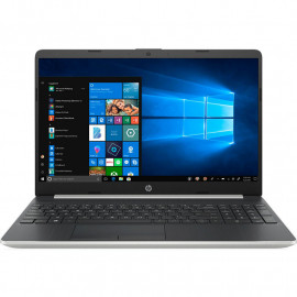 "Laptop HP 15-dw2007nm, 15.6"" FHD, Intel Core i5-1035G1, 8GB, 256GB"