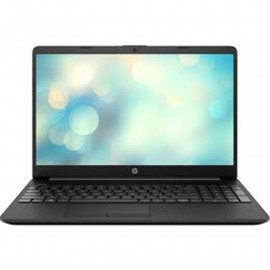 "Laptop HP 15-dw2006nm, 15.6"" FHD, Intel Core i5-1035G1, 8GB, 256GB I 1TB"