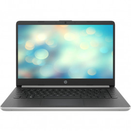 Laptop HP 15-dw2001nm, 15.6'' FHD, Intel Core i3-1005G1, 8GB 256GB