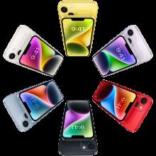 Gaming Miš ReDragon Ranger Chroma M910