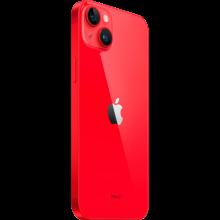 Mehanicka gaming tastatura ReDragon Dark Avenger K568 RGB