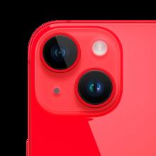 12 Keycaps ReDragon A103GR