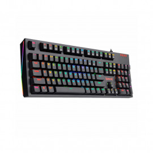 Mehanicka Gaming Tastatura ReDragon AMSA K592 RGB-PRO