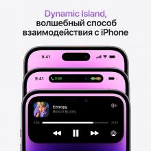 "Laptop ASUS M509DA-WB50S, 15.6""FHD, AMD Ryzen 5 3500U, 8GB, 256GB, 1TB"
