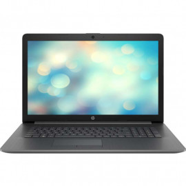 "Laptop HP 17-by2030nm, 17.3""HD+, Intel Core i3-10110U, 8GB, 256GB"