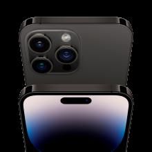 Laptop HP 15s-eq0005nm 15.6''FHD AG, AMD Ryzen 5 3500U 8GB, 256G