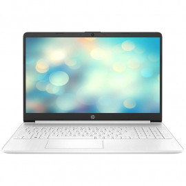 Laptop HP 15s-fq1031nm 15.6 FHD, Intel i3-1005G1, 8GB, 256GB