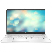 Laptop HP 15s-fq1031nm 15.6 FHD, Intel i3-1005G1, 8GB, 256GB