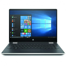 Laptop HP Pavilion x360 14-dh1003nm, 14'' FHD, Intel Core i3-10110U, 8GB, 256GB