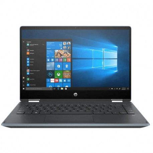 Laptop HP Pavilion x360 14-dh1026nm, 14'' FHD, Intel Core i3-10110U, 8GB, 256GB
