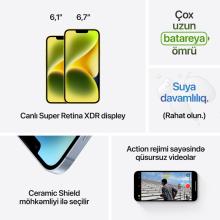 Slušalice Marvo HG8902