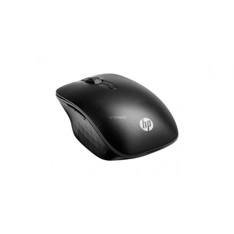NOT DOD HP Bluetooth Travel Mouse