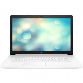Laptop HP 17-by2031nm, 17.3 HD+, Intel Core i5-10210U, 8GB, 512GB