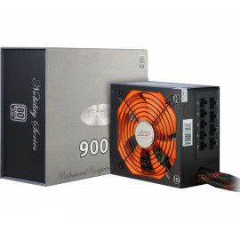 Napojna jedinica Power Supply PSU COBA NITROX NOBILITY 900W
