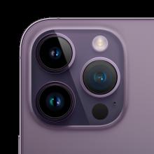 Cooler FAN ALSEYE X12 KIT