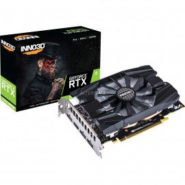 Grafička kartica Inno3D Video Card GeForce RTX 2060