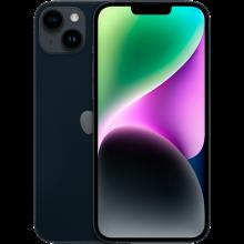"""Laptop Asus VivoBook X509JB-WB511, 15,6"""", FHD, Intel Core i5 1035G1, 8 GB, 512 GB"""