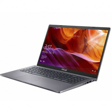 "Laptop Asus X509JB-WB311, 15,6"", FHD, Intel Core i3 1005G1, 8 GB, 256 GB"
