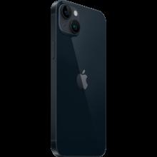 SEB Nescafé Dolce Gusto KP1A0831 (dolce gusto piccolo crni)