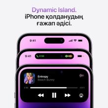 Ram memorija DDR4 16GB 3600MHz (2x8GB) XPG SPECTRIX D41 Gray Adata