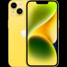 Crash Bandicoot N.Sane Trilogy + Spyro Reignited Trilogy bundle