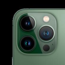 MAtična ploča ASUS PRIME Z490-P