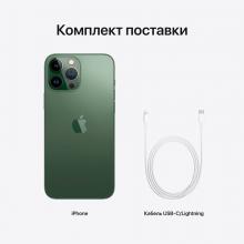 Grafička kartica GIGABYTE VGA GV-N165SOC-4GD