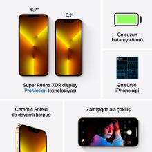 Office Home & Business 2019 En