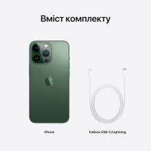 Ram memorija Adata DDR4 8GB 2666MHz
