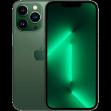 Ram memorija SO-DIMM, DDR4 8GB 2666MHz
