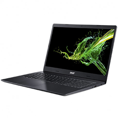 "Laptop Acer A315-42-R8Q1, 15.6"" FHD, AMD Athlon 300U, 4GB, 512GB"