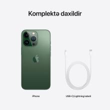 """Laptop Dell Latitude 5400, 14"""" FHD, Intel Core i7-8650U, 16GB, 512GB"""
